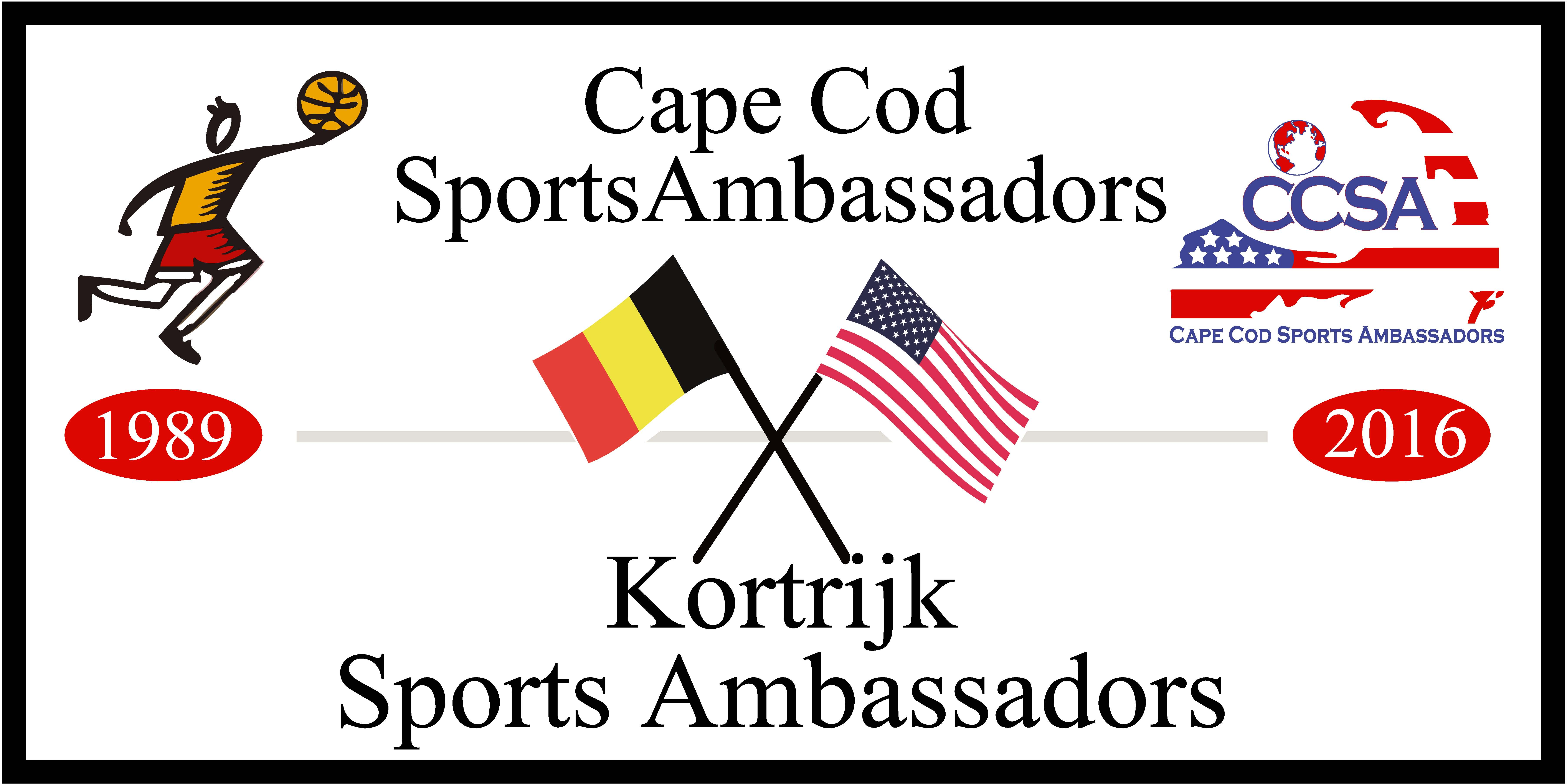 Sports Bars Cape Cod Part - 46: Cape Cod Sports Ambassadors News U0026 Announcements. Stop By The Land HO! In  Orleans To See Our New Sign Hanging Near The Bar.